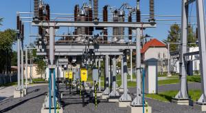 To pierwsza cyfrowa stacja energetyczna w Polsce. Zyskają mieszkańcy, uzdrowiska i PKP
