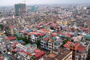 Wietnam szuka projektantów i architektów. Polacy mają tu spore osiągnięcia