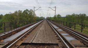 Już wkrótce bezpośrednie połączenie Lublina z Warszawą