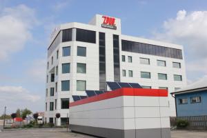 Pierwsze inteligentne stacje transformatorowe trafią na Mazowsze