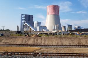 Szykuje się poślizg na budowie nowej elektrowni za 6 mld zł?