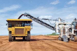 Leasing maszyn budowlanych zyskuje na wartości