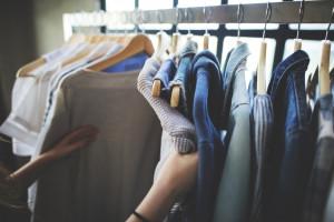 Znana marka odzieżowa wycofuje się z Polski