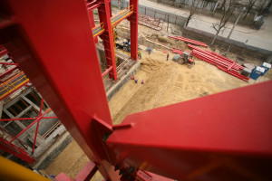 Pięciu powalczy o kontrakt na jedną z największych inwestycji energetycznych w Polsce