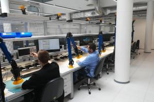 Vigo System uruchamia nową linię produkcyjną. Liczy na miliony euro