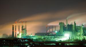 Jest wyrok w sprawie katastrofy w elektrowni atomowej w Fukushimie