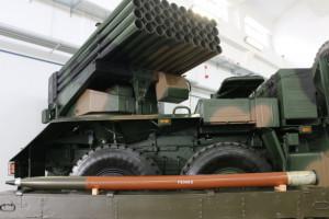 Ważne zamówienie dla polskiego wojska. Mesko z umową na 25 mln zł