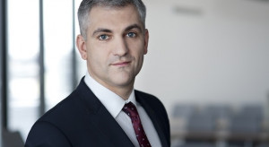 Bank BPS ma nowego prezesa