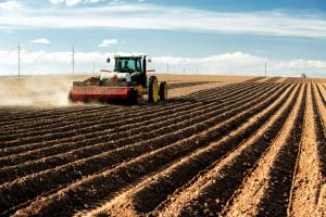 Chińska delegacja handlowa chce odwiedzić amerykańskie regiony rolnicze