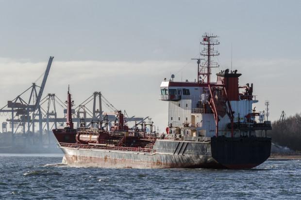 To ostatni moment, by uniknąć blokady portów na Pomorzu
