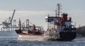 To ostatni moment, by uniknąć blokady polskich portów