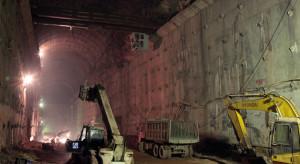 Kolejny etap budowy megaelektrowni. To będzie najwyższa taka zapora na świecie