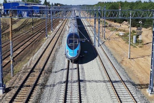 Krajowy Program Kolejowy zostanie zasilony o kolejne miliardy złotych?
