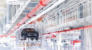 Audi w drodze do klimatycznej neutralności