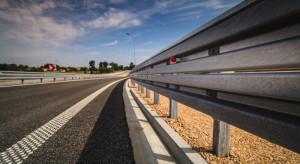 Autostrada ma być gotowa w tym roku. Ruszają kolejne przetargi