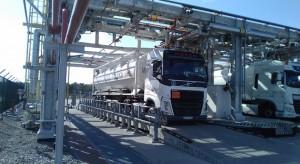 Więcej LNG w województwie śląskim