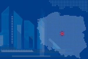 Regionalne Property Forum Łódź