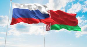 Polski biznes na Białorusi czy w Rosji? Czekając na uproszczenia