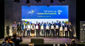 Wybrano najlepsze start-upy Polski Wschodniej