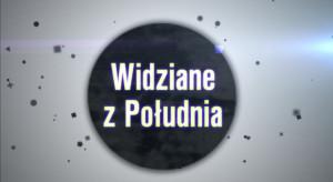 Mocne słowa o Polsce w Unii Europejskiej i uległości wobec Trumpa. Tak dalej być nie może?