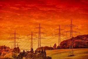 5G z prądem? To może odmienić polską telekomunikację