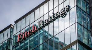 MF: Fitch wskazał na mocne fundamenty makroekonomiczne polskiej gospodarki