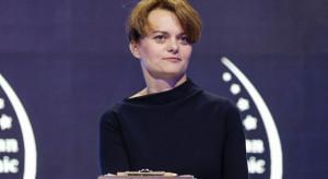 Emilewicz: doceniono fundamenty polskiej gospodarki