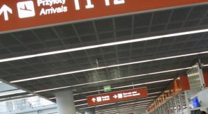 Dzięki zabezpieczeniom klienci Neckermanna wracają planowo do Polski