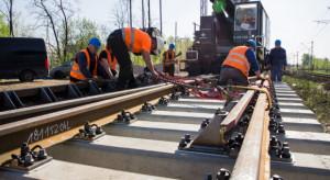Samorząd dołoży na modernizację kolei