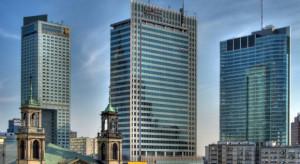 Premier: MFW ocenia Polskę jako 22. gospodarkę świata