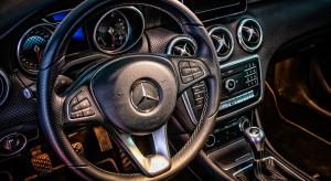 Technologia 5G przełomowa dla motoryzacji