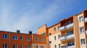 Dwa tysiące chętnych na 124 Mieszkania plus w Radomiu