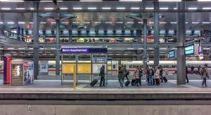 Spadła liczba osób poszukujących pracy w Niemczech