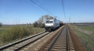 Modernizacja arterii kolejowej otrzymała wsparcie finansowe z Unii