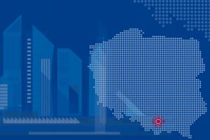 Regionalne Property Forum Kraków