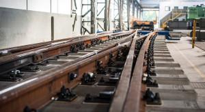 Rozwój kolei? Zróbmy jak Niemcy