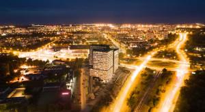 Atal wyemitował obligacje na kwotę 100 mln zł