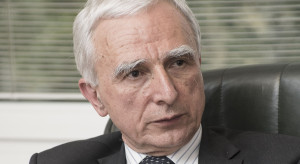 Piotr Naimski: Jesteśmy na dobrej drodze, by uniezależnić się od rosyjskich dostaw gazu