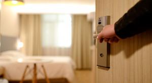 W Rosji zakaz prowadzenia hosteli w pomieszczeniach mieszkalnych