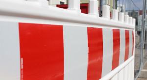 Jest zezwolenie na realizację 19-kilometrowego odcinka S7