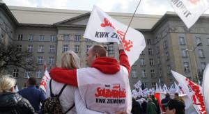 Kapitalizm na zakręcie. Inni gadają, Kaczyński działa...