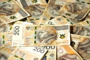 PFR Ventures: ponad 1 mld zł zainwestowały w tym roku fundusze VC