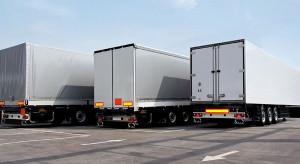 Unijny pakiet mobilności będzie mniej szkodliwy dla polskich firm?