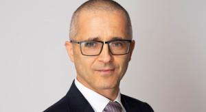 Zmiany w zarządzie Hochtief Polska