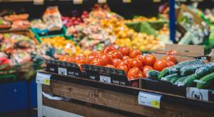 Wzrosty cen żywności wyhamują?