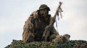 Kreml: Rosja i Białoruś nie prowadzą rozmów o bazie wojskowej