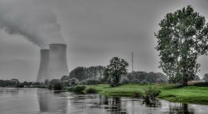 Na Litwie ćwiczenia na wypadek awarii w siłowni atomowej na Białorusi