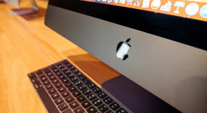 Apple nie dostało ulgi na części importowane z Chin