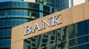Polskie banki czekają w napięciu na 3 października. W grze nawet 60 mld zł