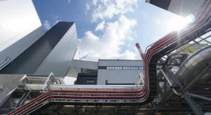 Branże energochłonne apelują o wsparcie